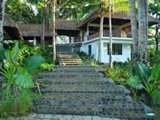 amun ini beach resort