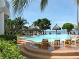 linaw_beach_resort_and_restaurant-160