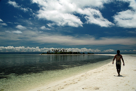 Bohol Beaches Best White Sand Fun Surf And Diving