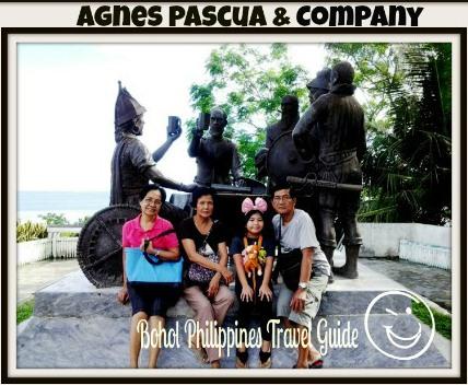 Agnes Pascua & Company