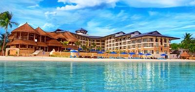 Bohol Hotels And Resorts Deals